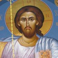 Bíblia Católica On-Line